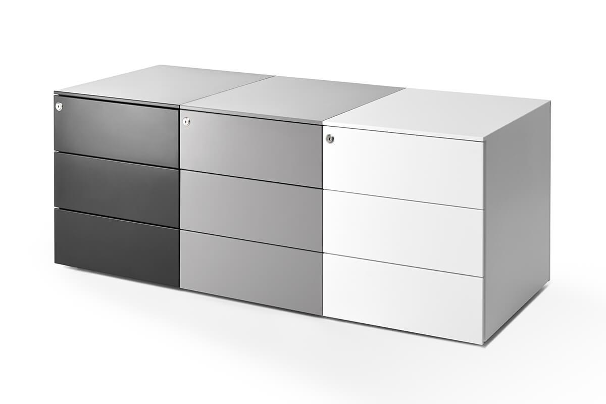 Captivating Office Cabinet Basic