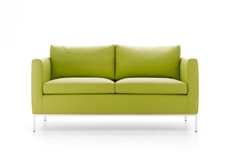Poltrone e divani 2 posti pad 3 0 mdf italia - Amazon divani due posti ...