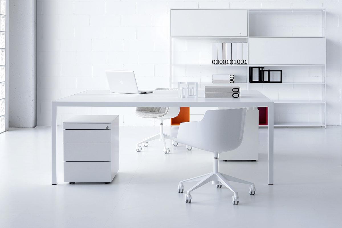 Office Cabinet Basic