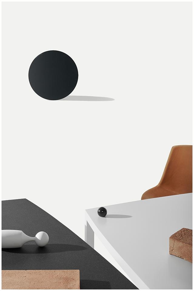 MDF Italia furniture. Furniture with unique Italian design.
