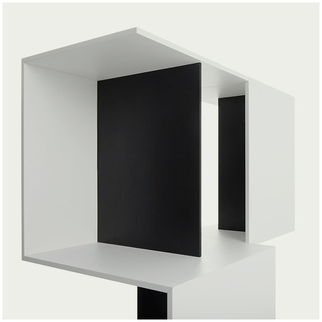 Puff X Divani.Mdf Italia Furniture Furniture With Unique Italian Design