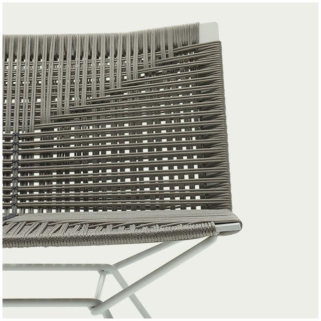 cc46c2accdd MDF Italia furniture. Furniture with unique Italian design.