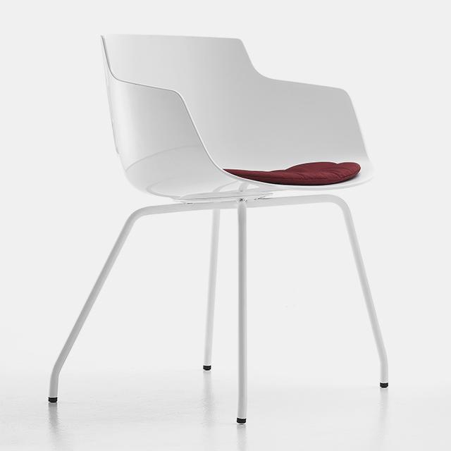 MDF Italia furniture Furniture with unique Italian design