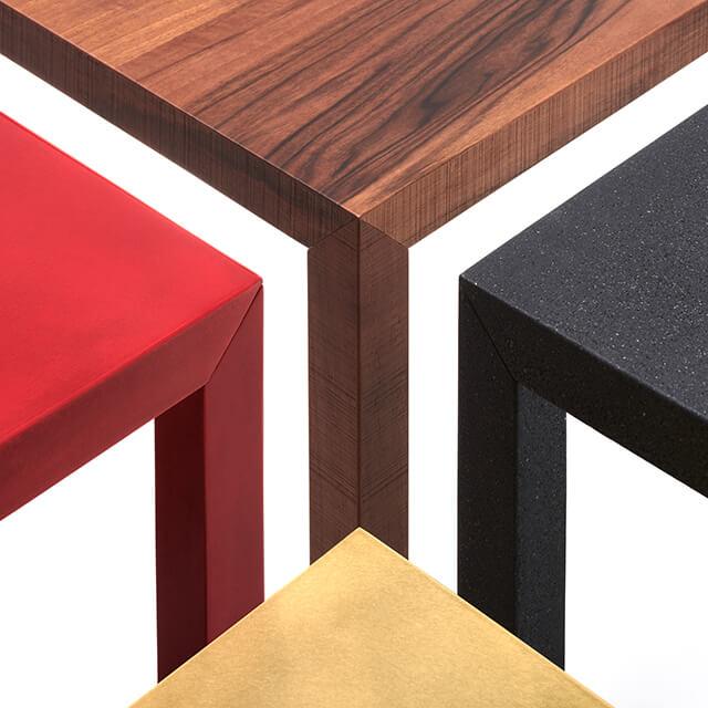 Mdf Italia Furniture Furniture With Unique Italian Design - Moire-unique-sofa-design