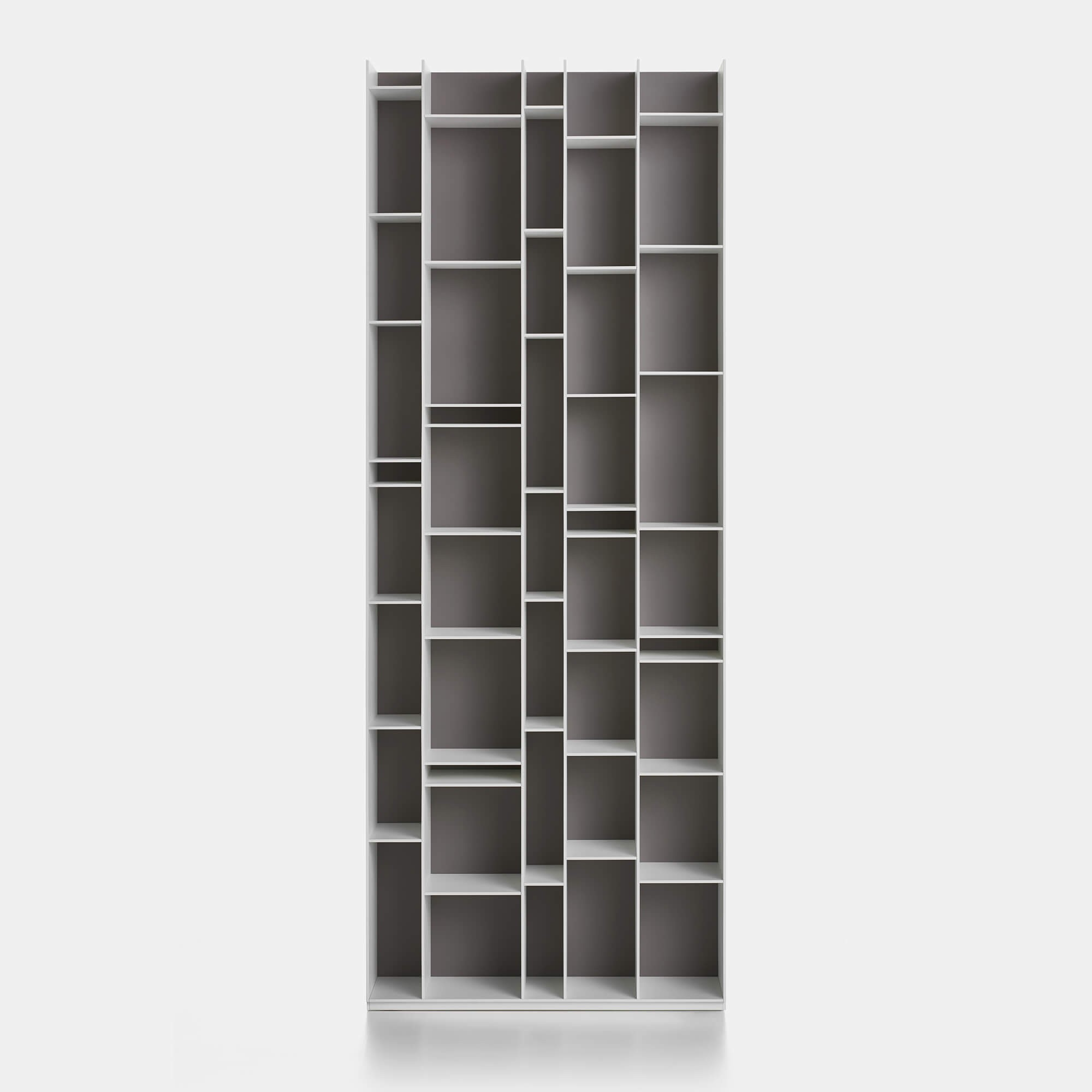 book lcsi pin size king by storage bed shelf concealed