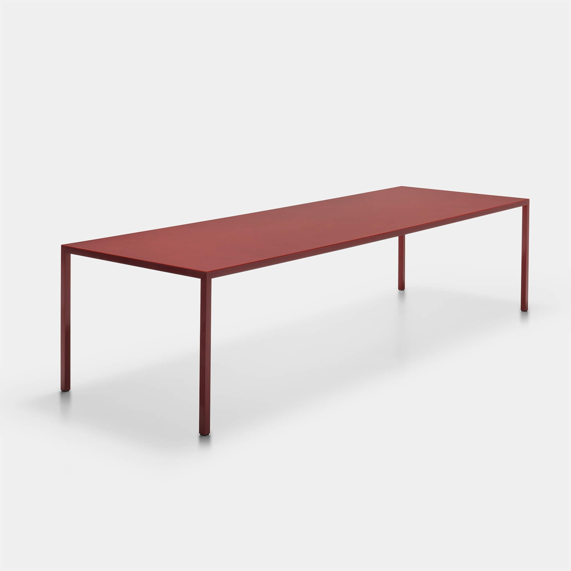 Peachy Tense Material A Long Rectangular Designer Table Made Of Home Interior And Landscaping Ologienasavecom