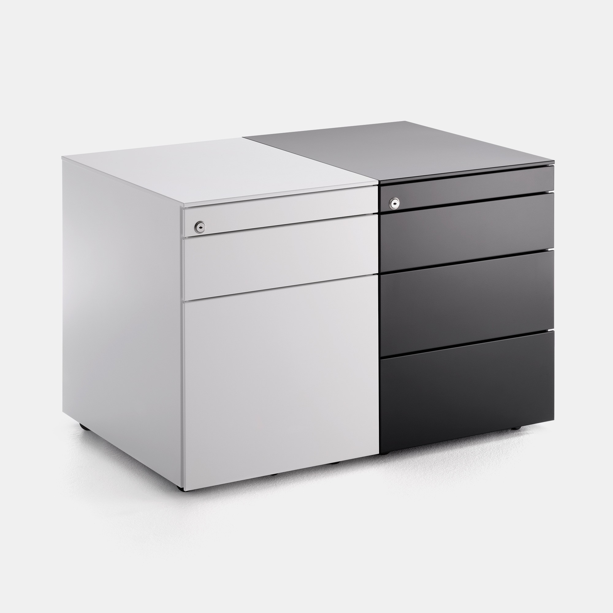 filing line drawer file product wholesale bjs undefined espresso designs profileid club recipeid vertical imageservice z id cabinet