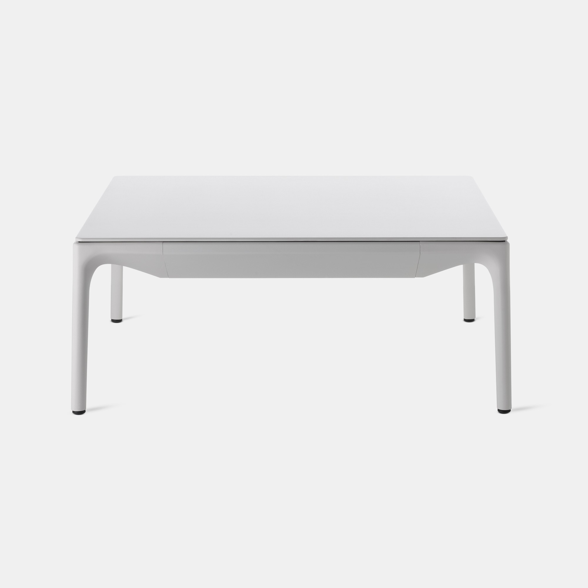 Yale Low Table Rectangular Or Square Shaped Coffee Tables Mdf