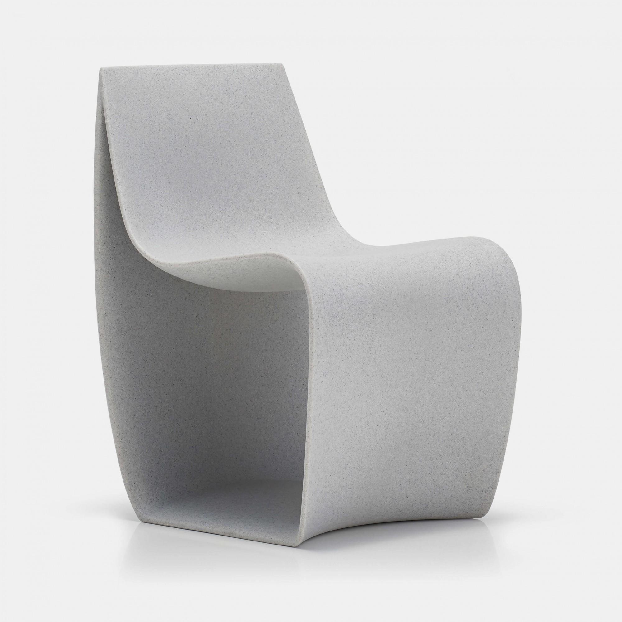 Sedie Da Design.Sedie Design Poltrone E Sedie Da Esterno E Interno Sign Matt