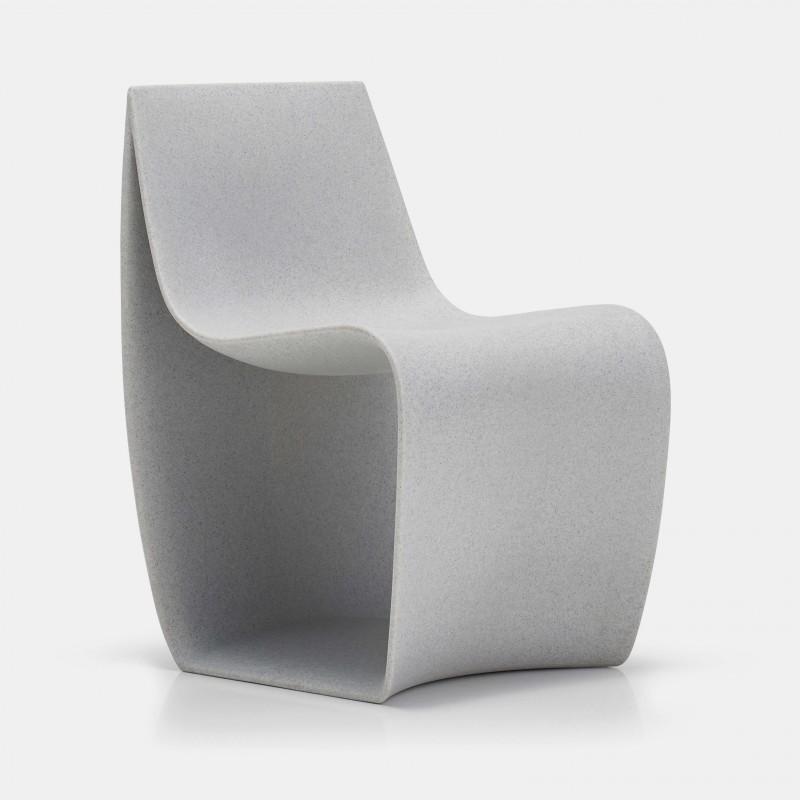 Sedie per esterno design for Sedie design 3d