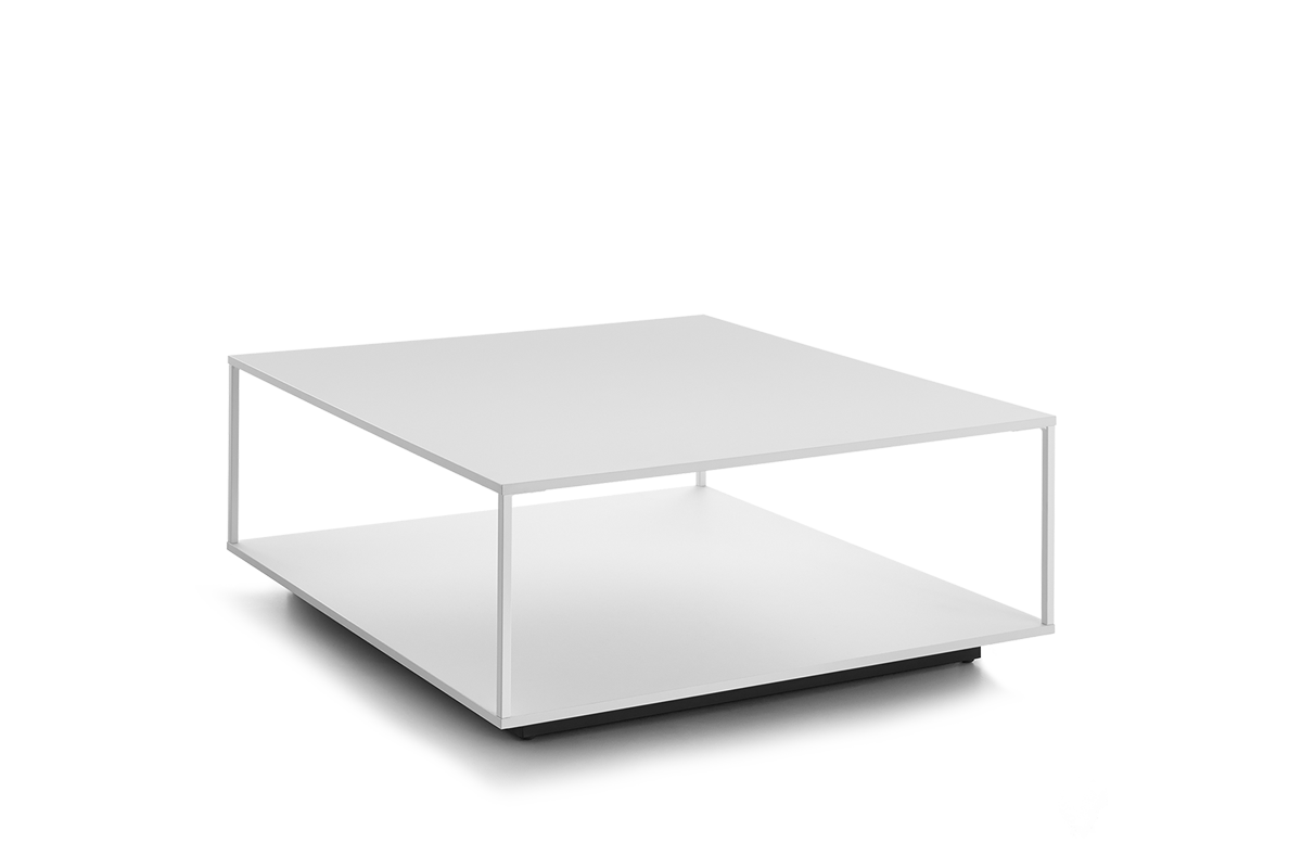 Groovy Square Shaped Rectangular And Round Shaped Coffee Tables Caraccident5 Cool Chair Designs And Ideas Caraccident5Info