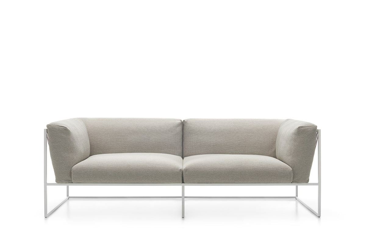 Modular And Fixed Sofas Armchairs Mdf