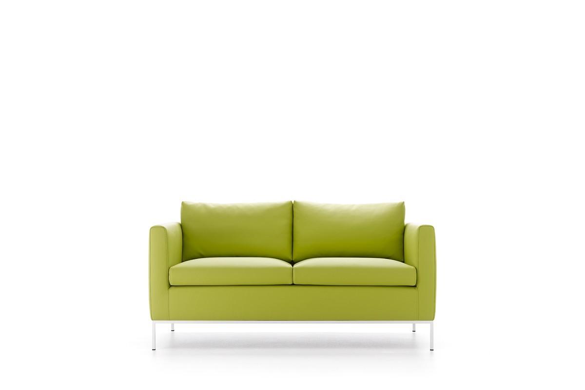 Mobili di design arredamento moderno mdf italia for Poltrone divani e divani