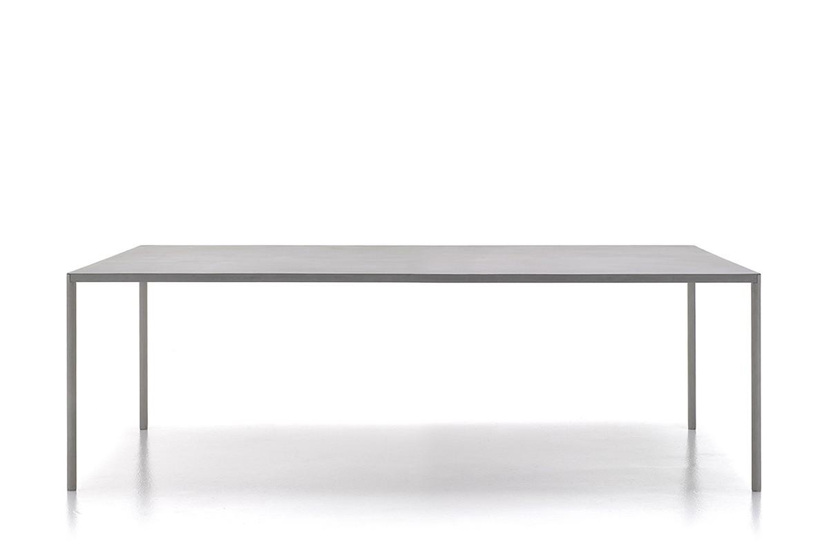 Mobili ufficio tavoli design scrivanie mdf italia