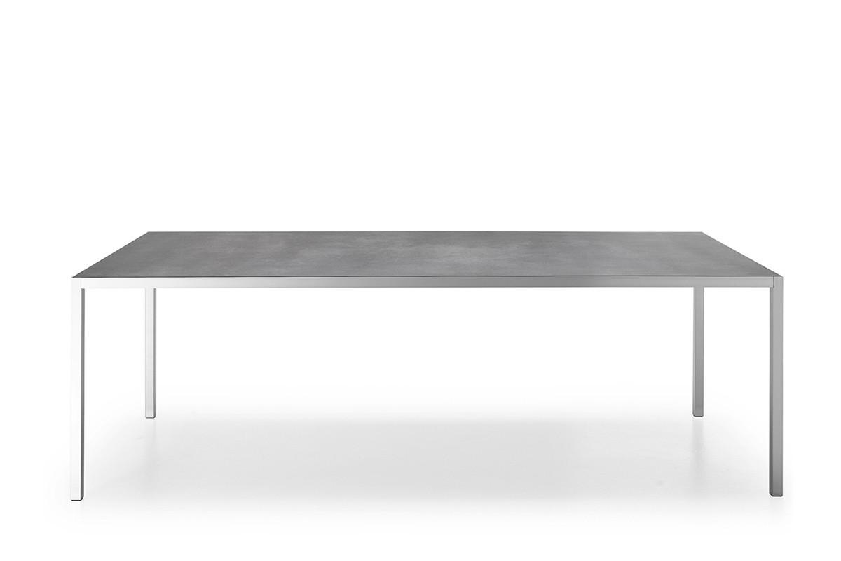 Mobili ufficio, tavoli design, scrivanie. MDF Italia