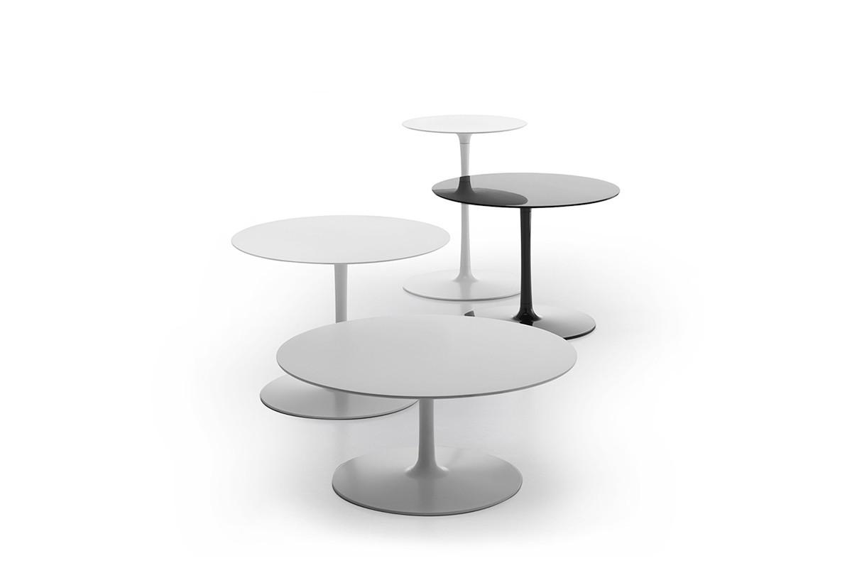 Tavolini Bar Dwg Forma Dimensioni E Di Un Tavolo  : tavoliniFlowLowtable from www.countryhome.co size 1200 x 800 jpeg 38kB