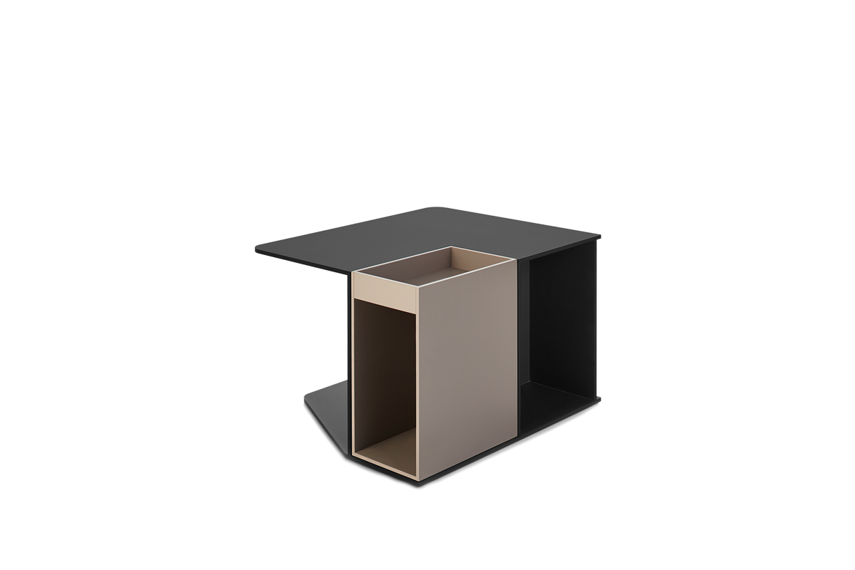 Trendy cosy low table with tavoli design famosi - Tavoli design famosi ...