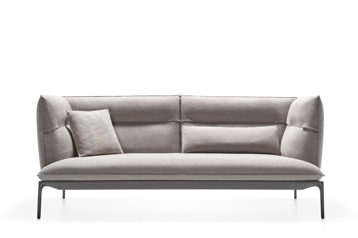 Next Sofas And Armchairs Sofa The Honoroak