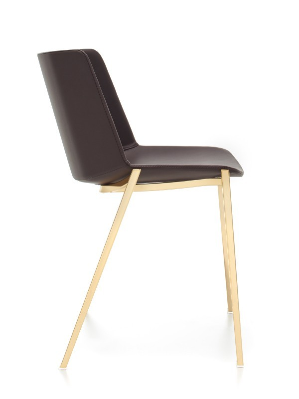 AIKU SOFT Chairs For Office And Home Spaces