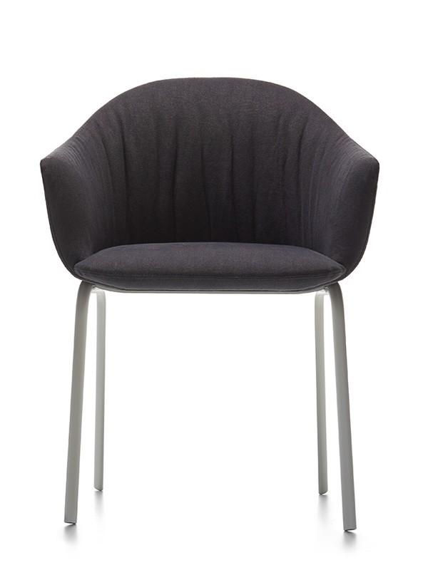 Sedie design, poltroncine e sgabelli moderni. MDF Italia