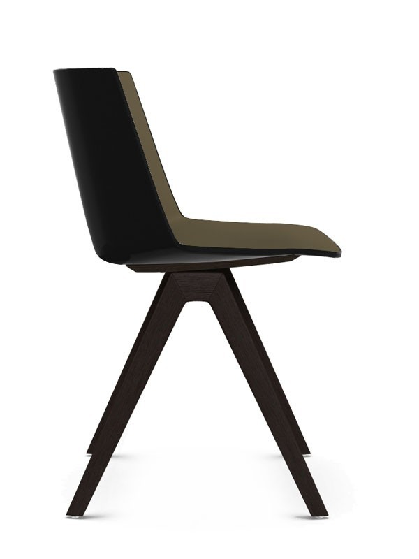 Innovative Chair Design Modern Armchairs Stools And Pouf Mdf Italia