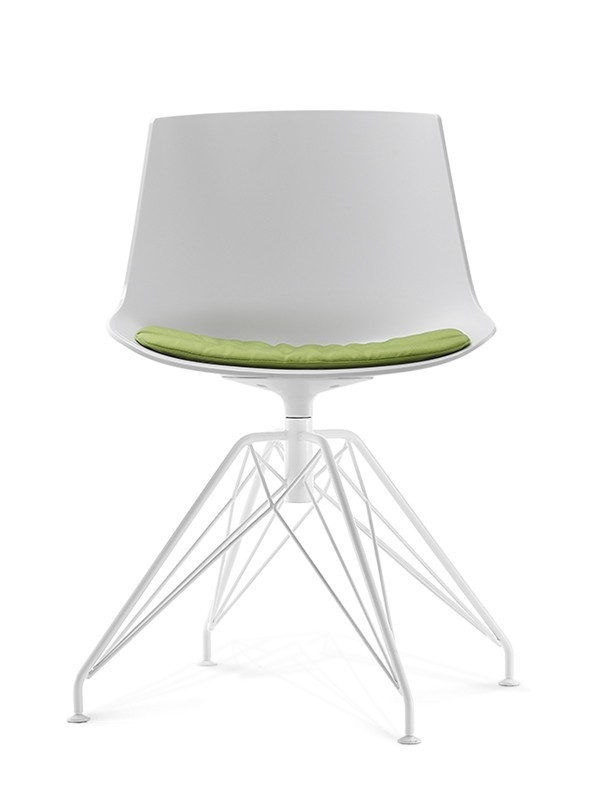 Sedie designer famosi 28 images trendy image of the item sedia tulip saarinen with sedie - Sedie di design famosi ...